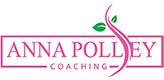 Anna Polley Coaching Logo